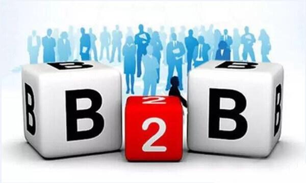 B2B网站营销推广技巧方案