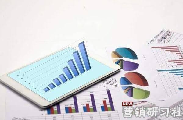 SEO优化与竞价推广的8大陷阱