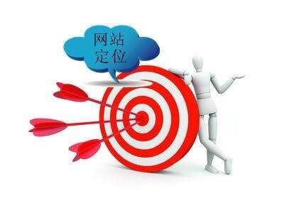 新网站秒收录、秒排名的网站优化诊断策略