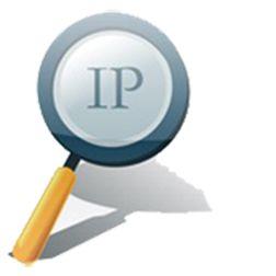 如何查询网站ip地址 同IP网站查询