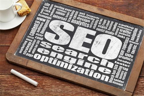 优质的内容在网站优化中的重要性