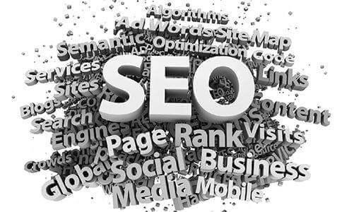 深圳SEO:网站优化的规律性有哪些?