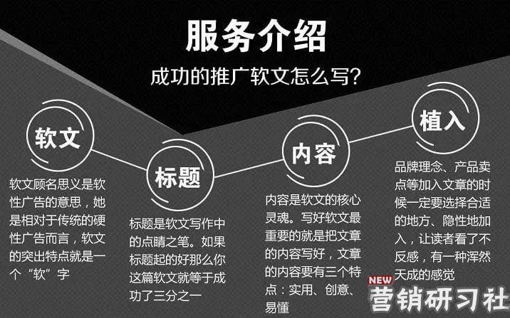 医院行业网站如何优化 深圳<a href=http://www.teachb.com/seo/ target=_blank class=infotextkey>SEO优化</a> 第2张