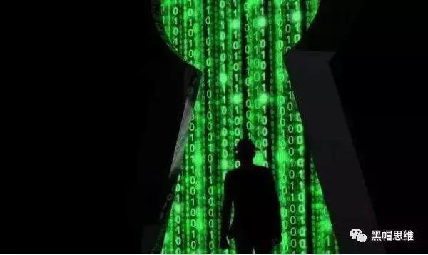 """深度揭秘:黑帽SEO中""""后门技术""""背后的黑色产业!"""