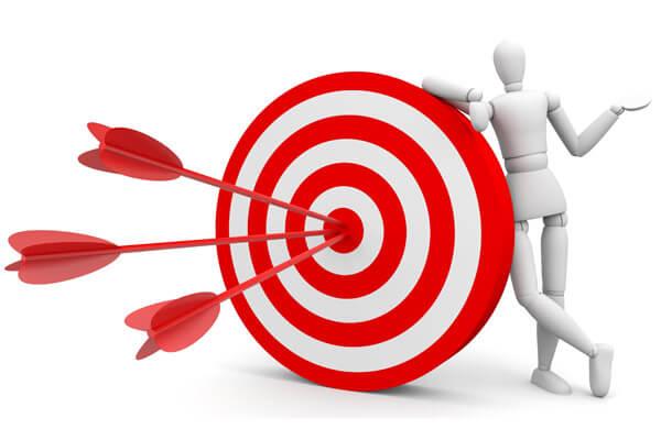 营销大师需要掌握十种营销策略方法