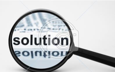 如何策划一份高转化率的网站推广运营方案(落实篇)