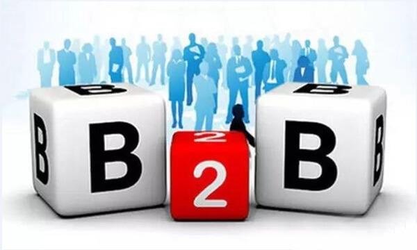 最实用有效的B2B网站营销推广技巧方案