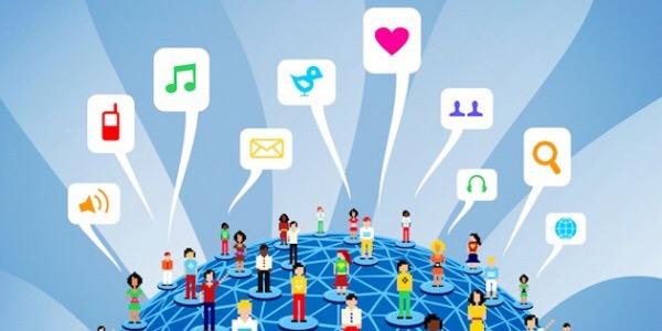 破冰移动互联网营销 必须抓住用户的五颗心