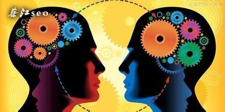 SEO优化技术学习思维分析技巧