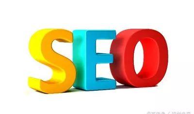 SEO优化对网站流量的影响及提升方法