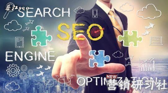 互联网营销和网络推广有什么区别?