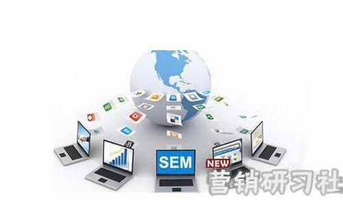 恒牛网:网络营销是否可以离开SEO推广