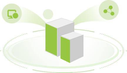 移动端网站建设方案计划书