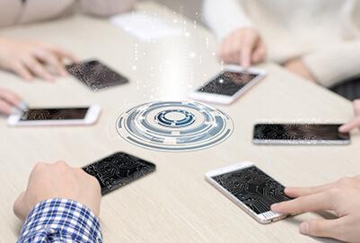 网络推广和SEO优化技术有什么区别?
