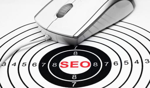 导致网站百度排名下降的9个原因,<a href=http://teachb.com/ target=_blank class=infotextkey>新营销研习社</a>