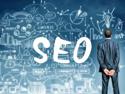 如何专业判定SEO网站优化效果?