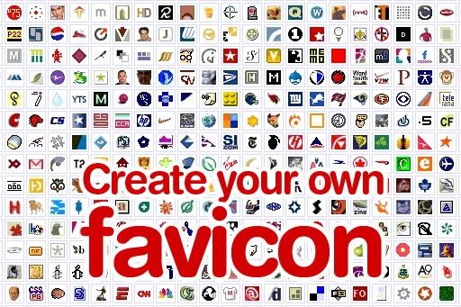 网站头像favicon.jpg