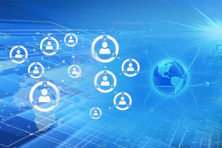 友情链接建设对网络优化的重要性?