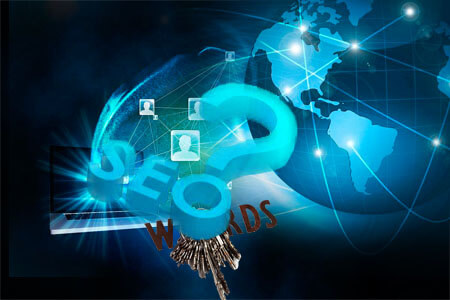 企业如何增强网站优化效果,提升用户转换率?
