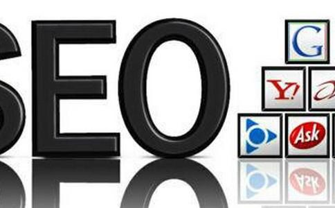 「泰安网站优化」常用的seo优化命令网站和工具有哪些?