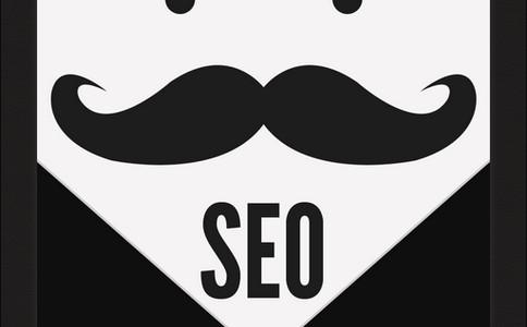 「seo术语」妙用个人特长和资源来做排名