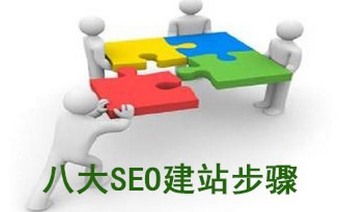 「免费seo培训」什么是中文分词?分词对seo有啥作用?