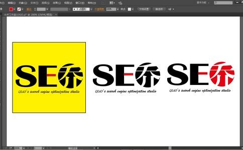 「seo推广软件」为何要设计看起来更舒服,更容易查找的网站?