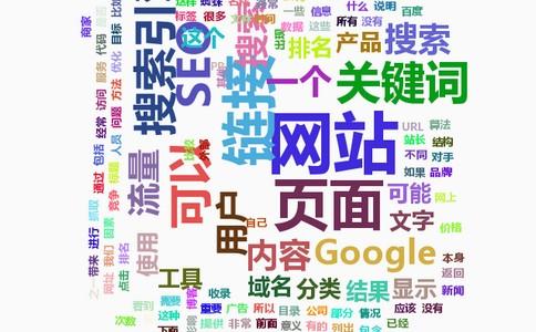 「百度seo公司」关键词经济时代,seo排名太低怎么办?