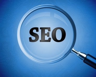 如何分析竞争对手网站强化自身优化细节?