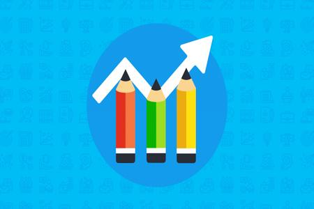 挖掘企业潜在客户