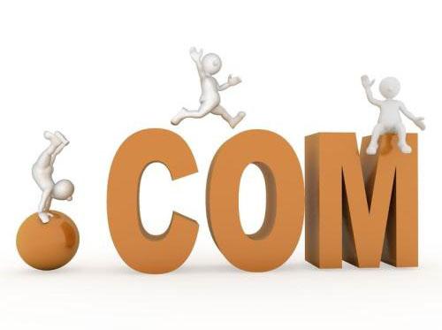 内链优化对企业网站有何影响?