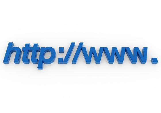 网站域名能带给企业什么价值?