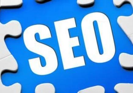 内部链接优化对于网站重要性?
