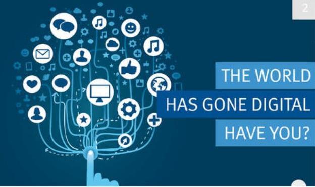 史上最全的网络营销推广渠道&工具盘点